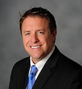 Todd Warner - PT, CHT, Cert. MDT