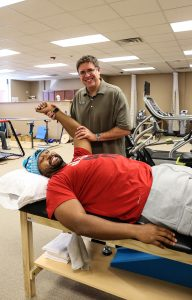 Hand Therapy Charleston, Nitro West Virginia
