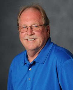 TIM DAVIS, PTA -  PHYSICAL THERAPY ASSISTANT